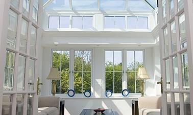 Home Orangery compressed