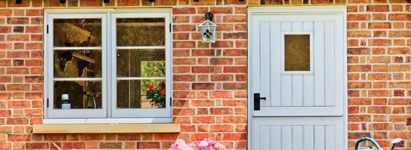 stable doors pvcu doors andover winchester basingstoke
