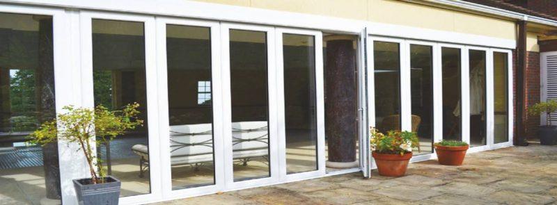 panoramic doors photo of panoramic doors oceanside. Black Bedroom Furniture Sets. Home Design Ideas