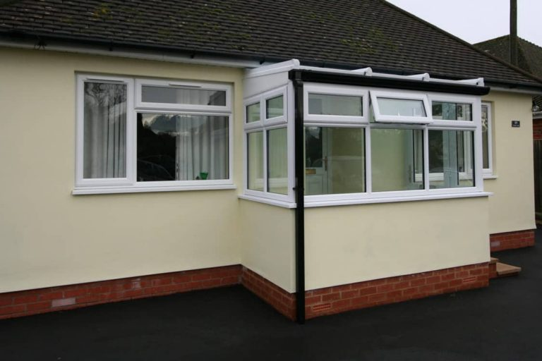 New Porch Designs New Amp Replacement Porch Windows Hampshire