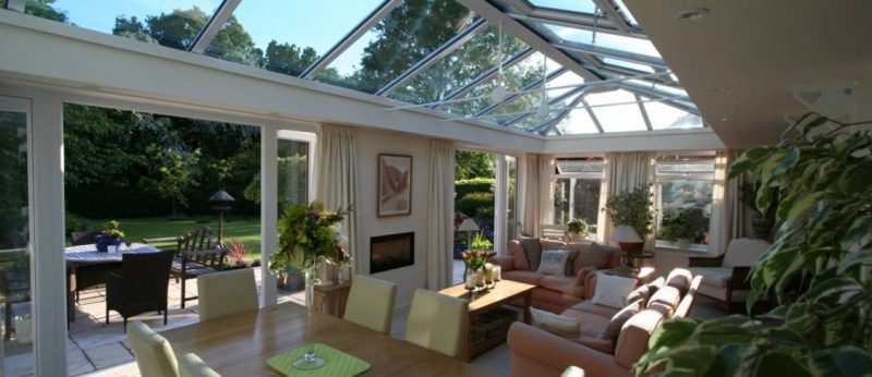 Double And Triple Glazed Windows In Southampton Hampshire